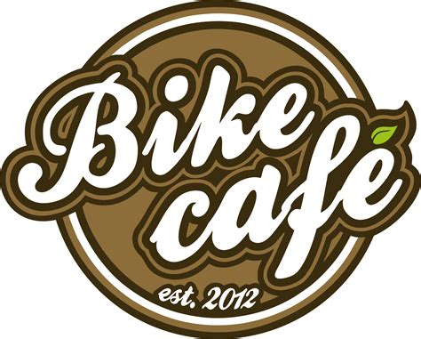 Bike Cafe Darłowo