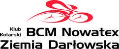 Logo BCM Nowatex