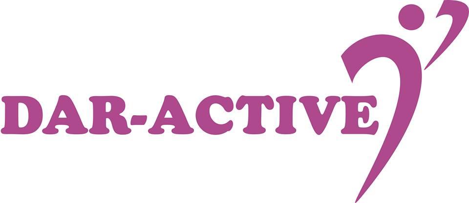 Dar-Active Usługi Fizjoterapeutyczne