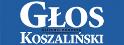 Logo Głos Koszaliński