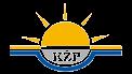 Logo Kołobrzeska Żegluga Pasażerska