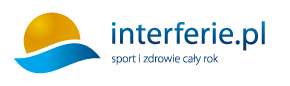 Logo Interferie.pl - Dąbki