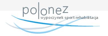 Ośrodek Sanatoryjno – Wypoczynkowy Polonez - Dąbki