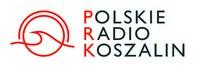 Logo Polskie Radio Koszalin