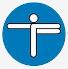 Logo Polskie Towarzystwo Fizjoterapii