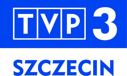 Logo TVP 3 Szczecin