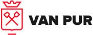 Logo Van Pur S.A.
